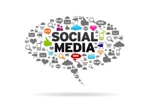 vendere sui social media
