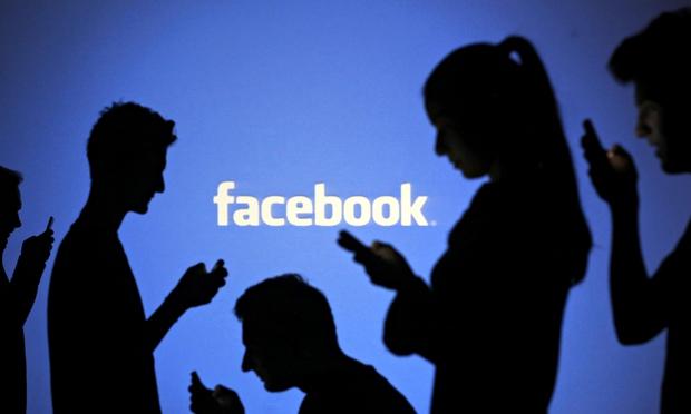 Come ottenere il massimo da Facebook