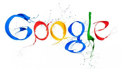 2014-2015-google-trends