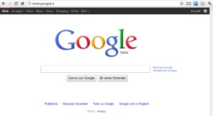 google-barra-navigazione-nera_zoom