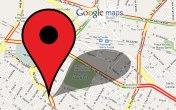 zoom_mappa_google_maps